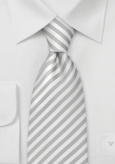 Kids Ties - Formal Silk Tie For Kids