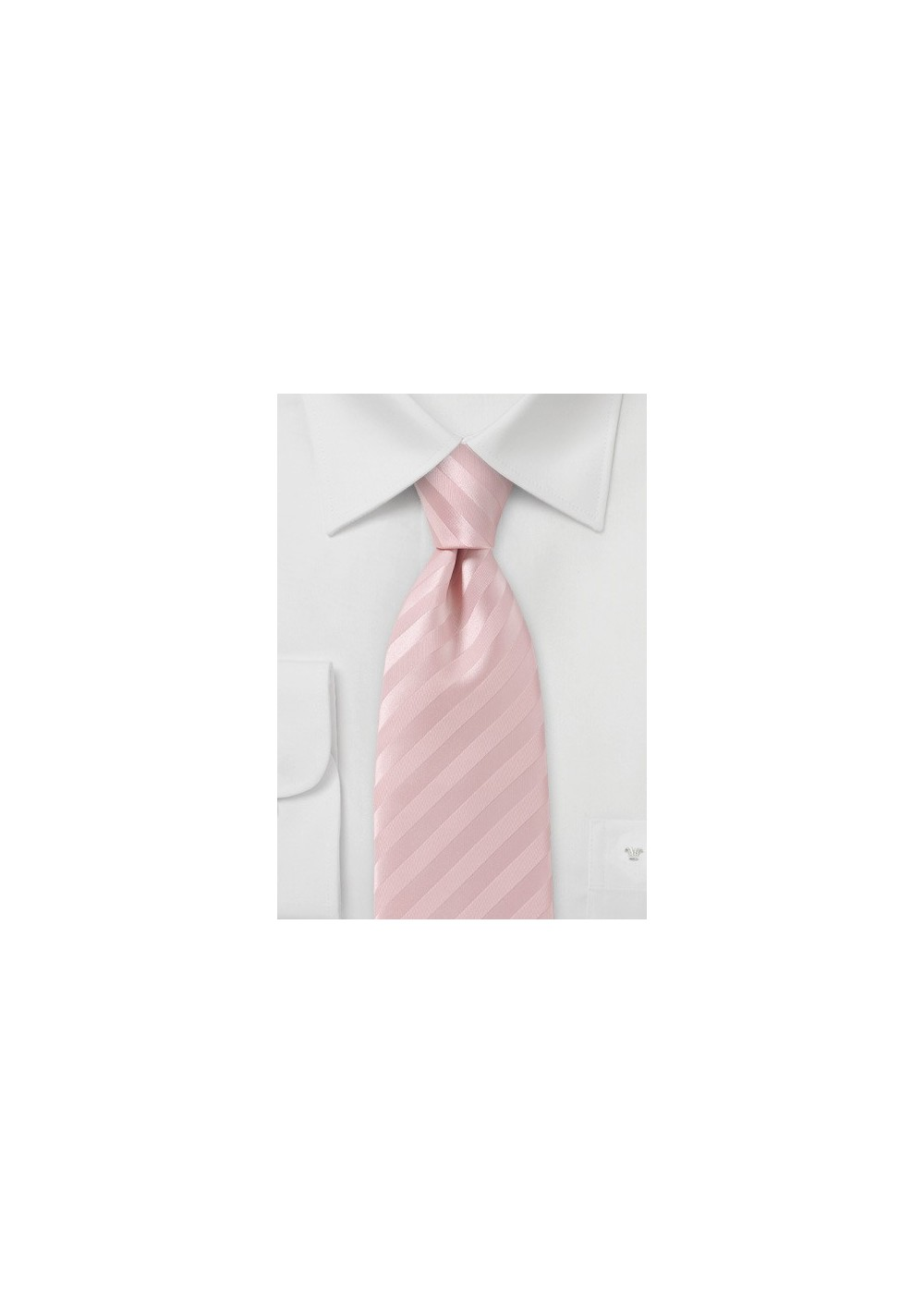 Cotton Candy Playful Goddess Traditional Tie On