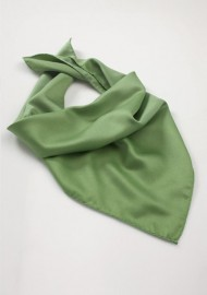Fern Green Women's Scarf