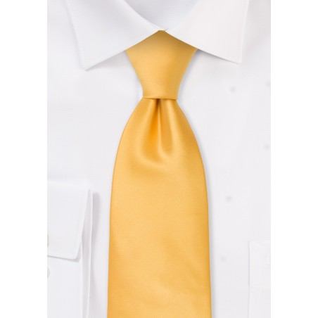 *SALE* MUSTARD YELLOW MENS /& BOYS TIES Kids Boy Male Cheap NECK TIE Choose Size
