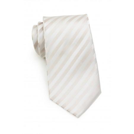 Formal Kids Ties - Elegant Necktie For Kids