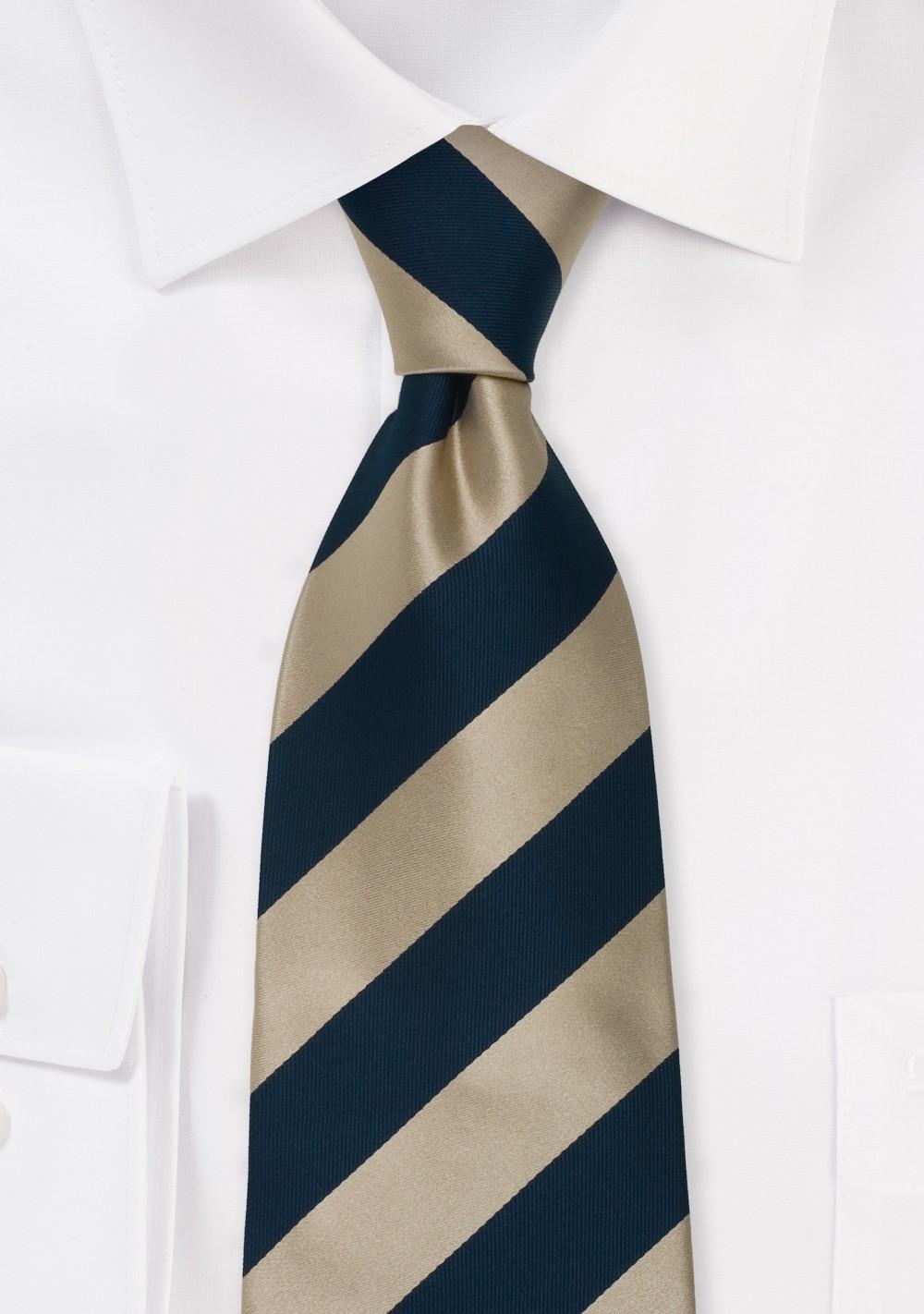 Mens Necktie Silk Men Tie Blue Black Red Pink Gold Paisley Geometric Striped SET