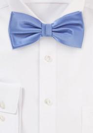 Peri Colored Bow Tie