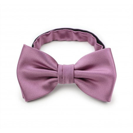 Rose Bow tie