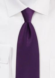 Berry Mens Tie