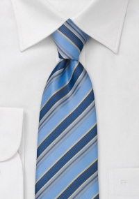 The 5 interview tie to purchase any of these ties simply click on the image add the tie to your shopping basket and continue with check out good luck on your interview ccuart Gallery