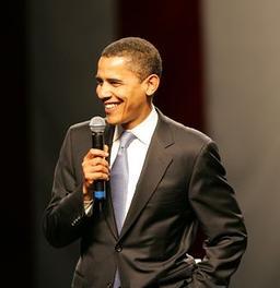 barack obama s favorite neckties