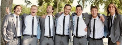 Skinny tie 101 the art of wearing skinny ties skinny tie styling tips for men ccuart Choice Image