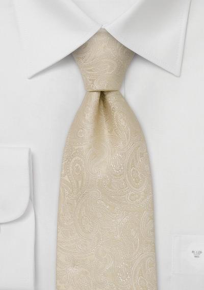 Classic Wedding Neckties