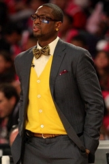 dwyane-wade-fashion