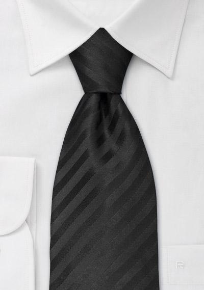 formal neckties