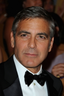 george-clooney-black-tie-fashion