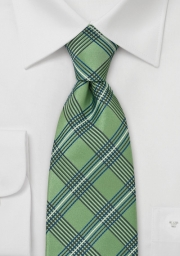 http://www.cheap-neckties.com/blog/uploads/green-plaid-tie.jpg