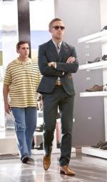 3a39e1e733 jacob-crazy-stupid-love-fashion-tips ...