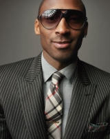 kobe-bryant-fashion
