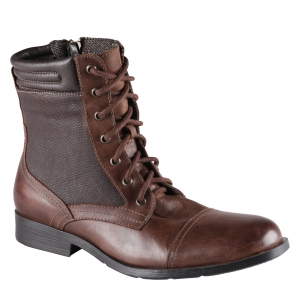 Men's Style Gift Idea #6: Men's Dress Boots