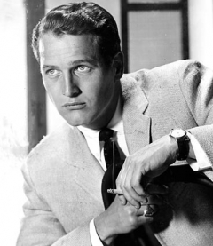 paul-newman-fashion-tips