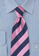 blue-pink-striped-tie