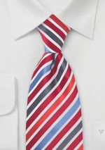 red-blue-striped-silk-tie