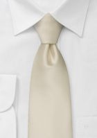 solid-champagne-tie