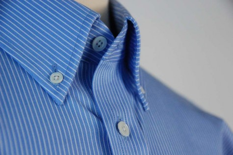 Best Cheap Mens Dress Shirts