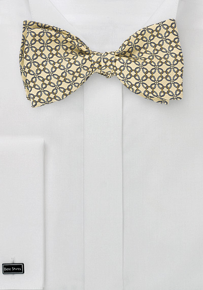 Graphic_Yellow_BowTie