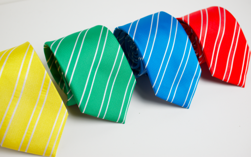 crayon-colored-neckties