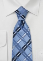 light-blue-plaid-necktie