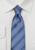 royal-blue-striped-silk-tie
