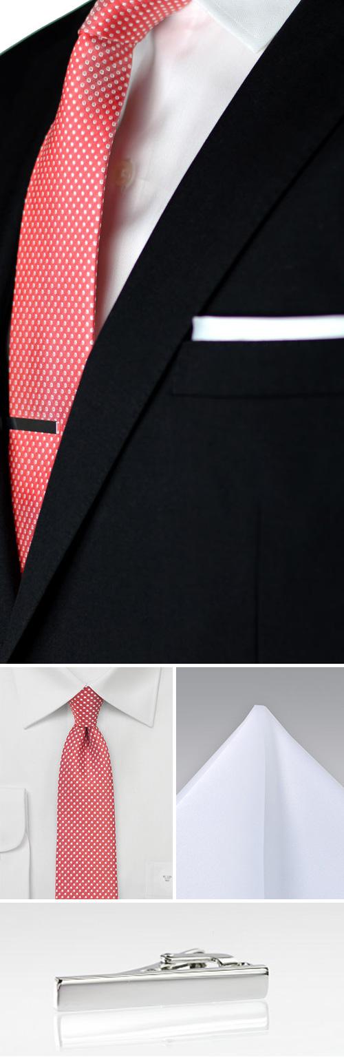 Best 3 Summer Menswear Accessories 2014