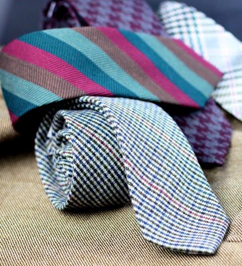 tweed (1)