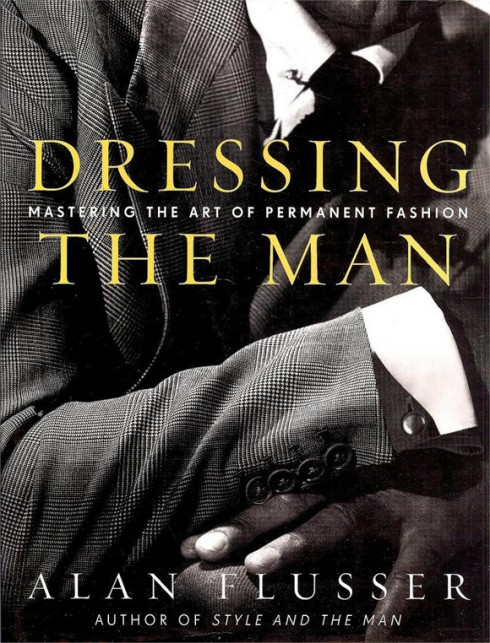 Menswear Book Review Six Great Menswear Books For 2014