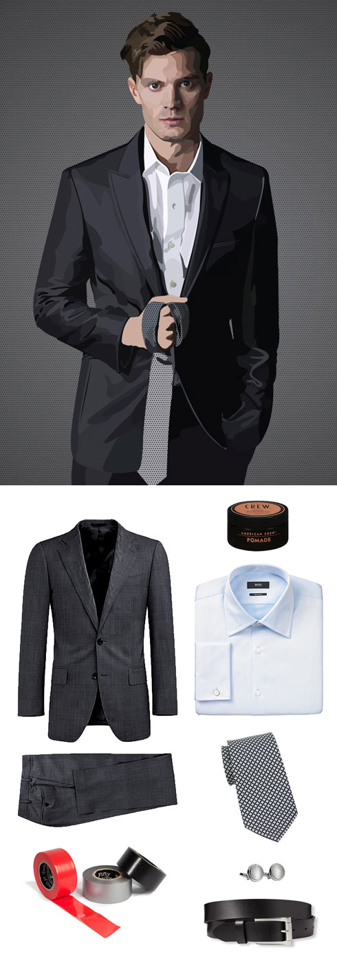 50-Shades-Grey-Outfit