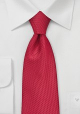 bright-red-grenadine-necktie