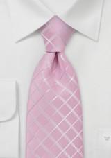 pink-checkered-necktie