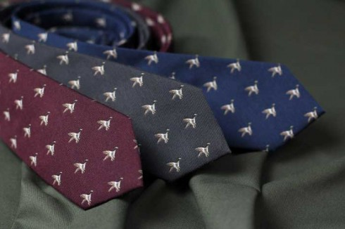 flying-ducks-neckties
