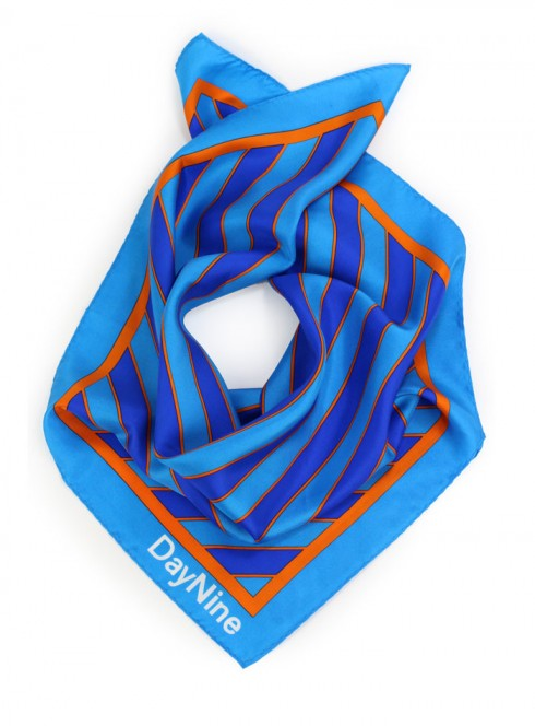custom-design-silk-scarves