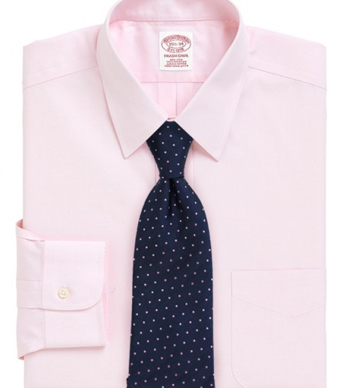 What Color Tie With Pink Shirt - All About Ties Collections 2017