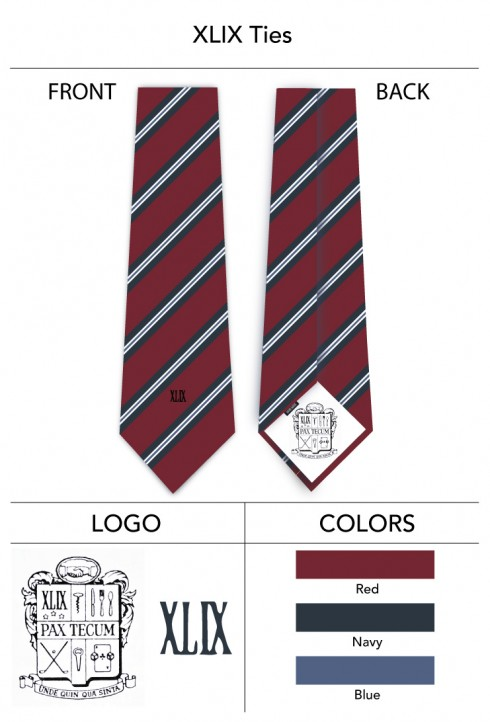 logo-mens-silk-neckties