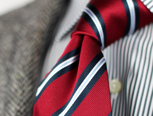 custom-striped-silk-tie