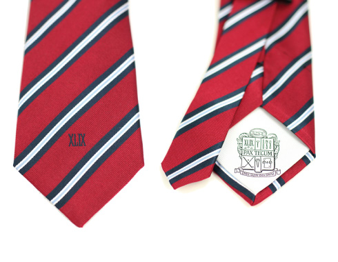 logo-neckties