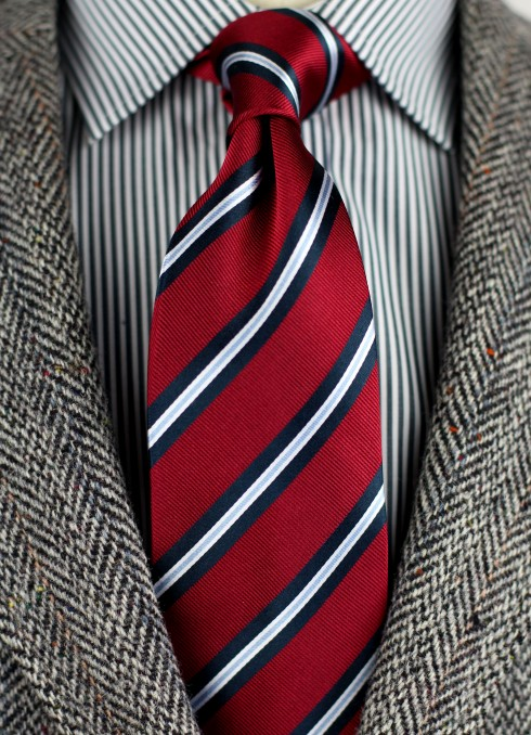 repp-striped-necktie
