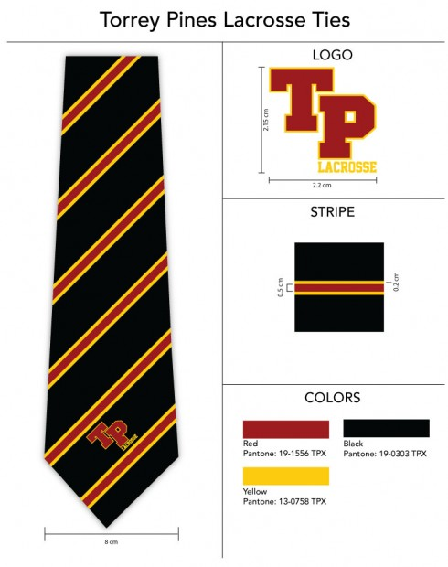 Torrey-Pines-Striped-Neckties