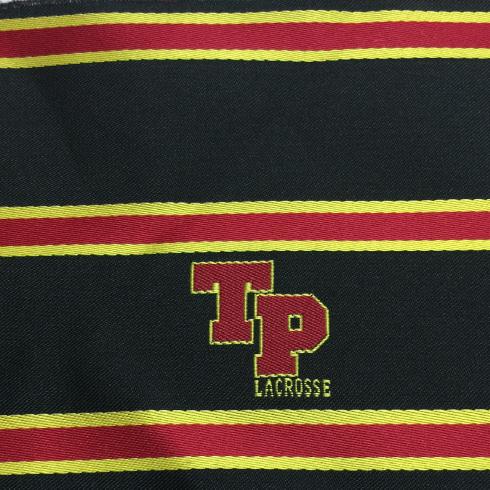 striped-necktie-logo-fabric