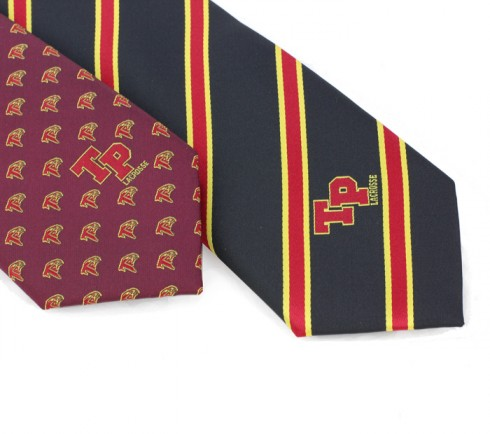 torrey-pines-logo-neckties