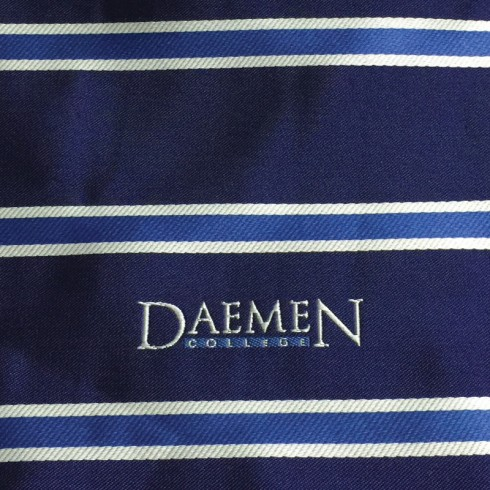 Custom-Necktie-Fabric