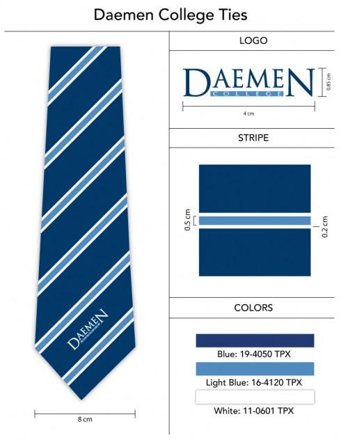 Daemen_College_Logo_Neckties