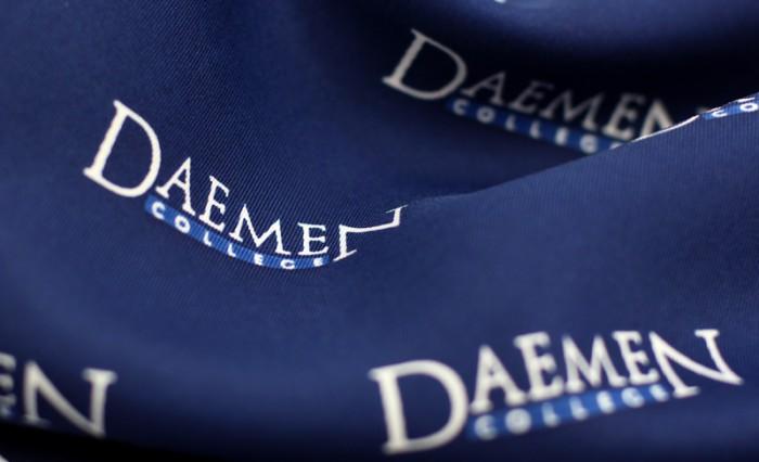 daemon-college-fabric