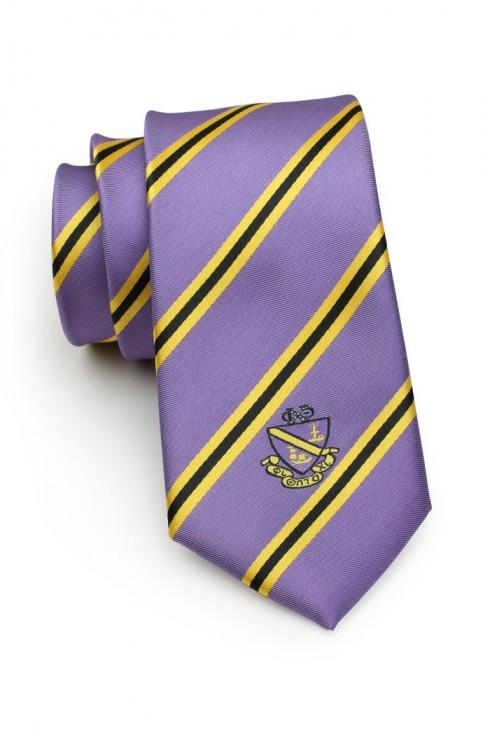 Fraternity-Skinny-Ties-Custom