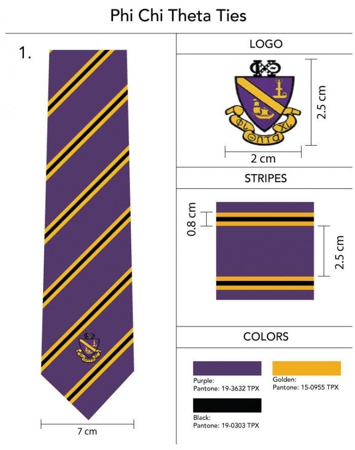 crested-skinny-custom-necktie